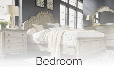 Furniture and mattress store indianapolis greenwood - Bedroom furniture stores indianapolis ...