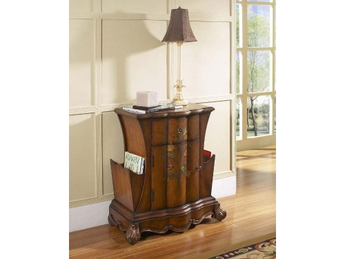 Fortue Accent Chest