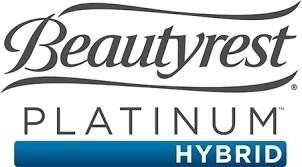 Beautyrest Platinum Hybrid